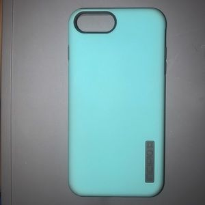 Accessories - iPhone 7/8 Plus Case